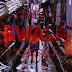 Monsta Feat. Dj Liu One - BWALA [HIP HOP/RAP] [DOWNLOAD]