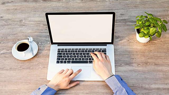 Resmi Gazete'de yayınlanarak yürürlüğe giren kanuna göre artık abonelik iptalleri internet üzerinden yapılabilecek. Böylelikle müşterilerin abonelik iptali çilesi bitiyor.