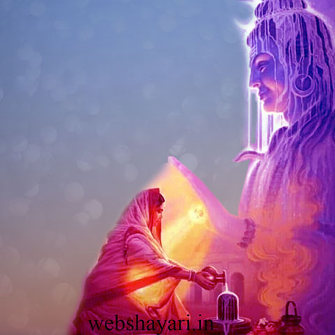 shiv pujan wallpapers dikhaye jaldi download kare ,