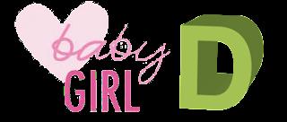 Latest Indian Baby Girl names starting Letter D