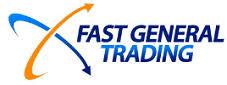 Les entreprises FAST GENERAL TRADING & DANTE FOX lancent un avis de recrutement de deux développeurs.
