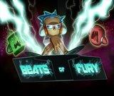 beats-of-fury