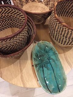 La diva ceramics