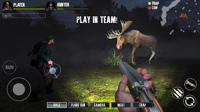 bigfoot-monster-hunter