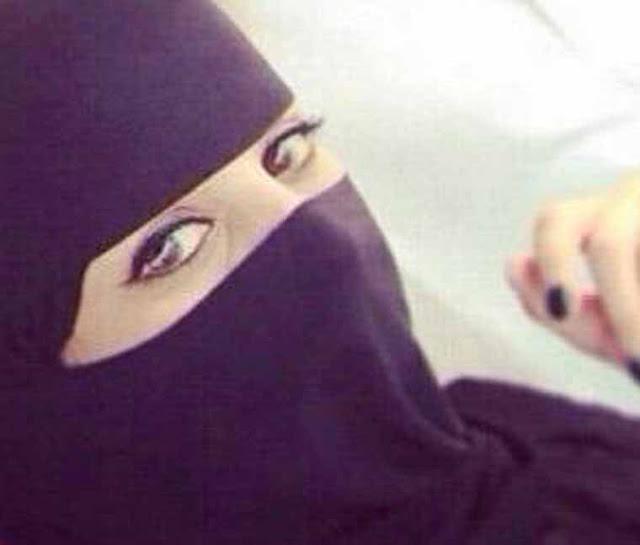 سيدة أعمال سعودية 38 عام ترغب في الزواج تقبل معدد وزواج مسيار بشروط