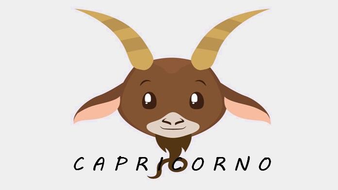 Oroscopo maggio 2020 Capricorno