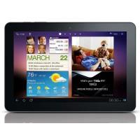 Samsung P7500 Galaxy Tab 10.1 3G