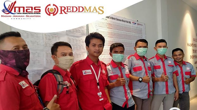 Lowongan Kerja SPG/SPB Event PT. Mega Adhitama Sejati Area Banten