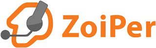 Download Zoiper Terbaru v3.9-anditii.web.id