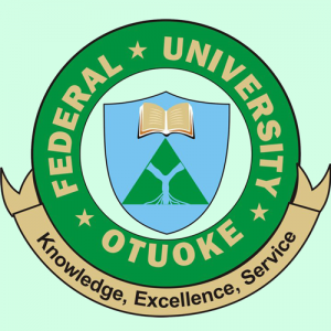 FREE BUK POST UTME PAST QUESTIONS