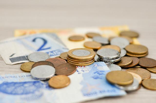 Dinheiro, nova CPMF