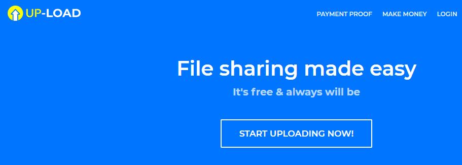 موقع-Up-load.io-للربح-من-رفع-الملفات