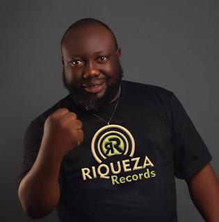 About Riqueza Records