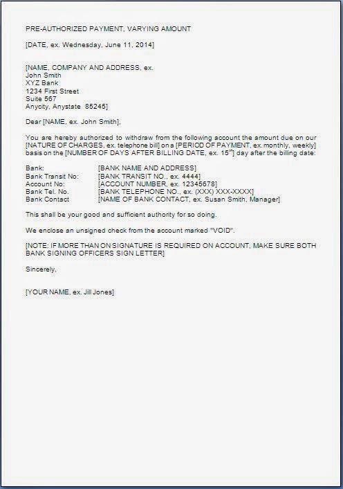 ... Every Bit Of Life   Debit Note Letter ... In Letter Of Debit Note
