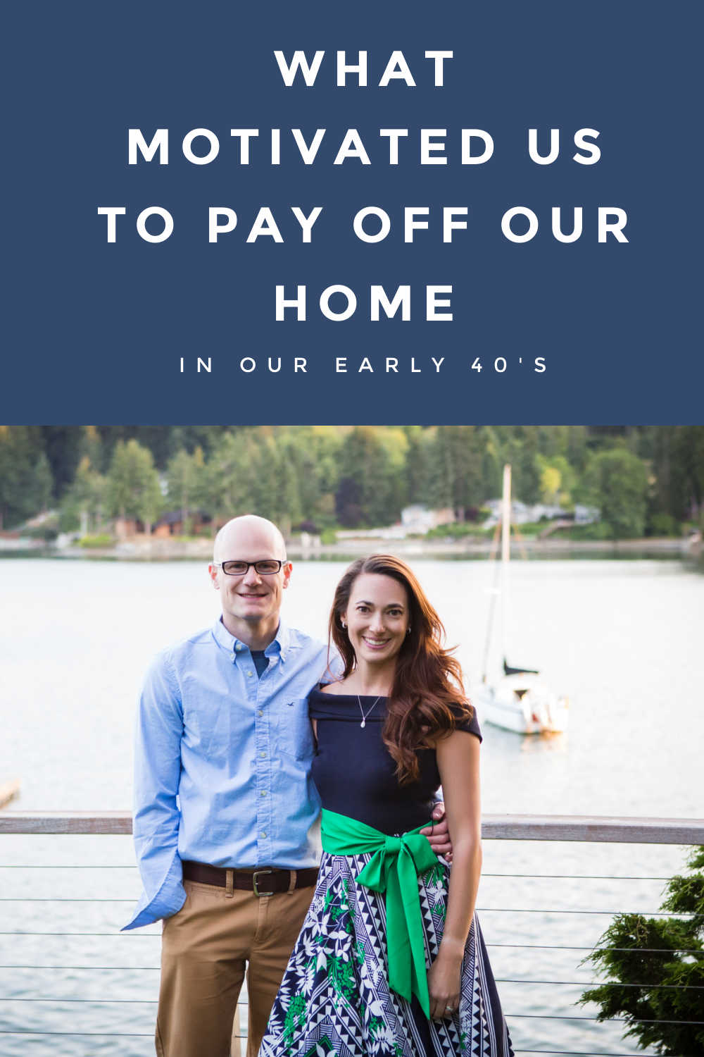 MOTIVATED HOME PAY  OFF