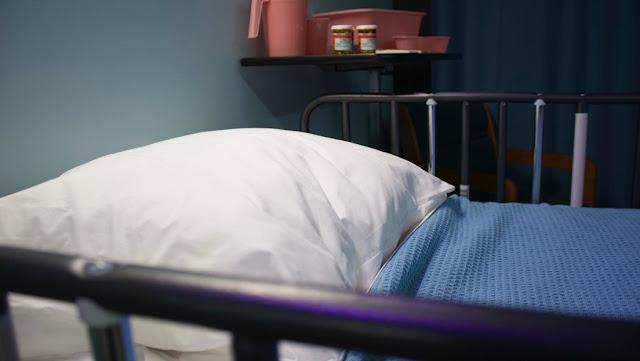 """""""No vale la pena salir de casa"""": una paciente con covid-19 graba un videomensaje en el que describe la dura experiencia de la enfermedad"""