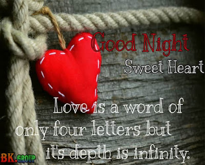 Good Night Images For lover HD,good night message for her,lovely good night picture,lovely Good Night Photo,Good Night love Images Free Download