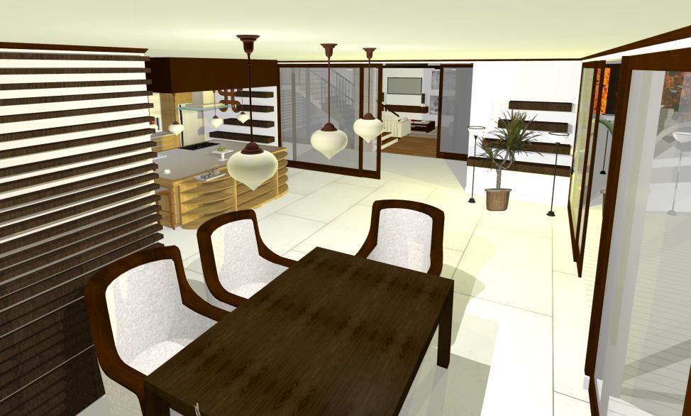 Design Interior Bucuresti - Design interior case de vacanta Bucuresti - Constanta > Design interior case preturi