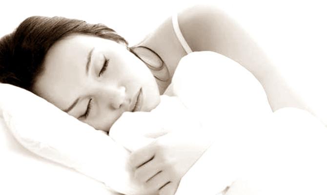 Benarkah Mimpi Jemuran Putus Melambangkan Kabar Buruk? Mari Simak Penjelasannya Menurut Pakar Mimpi