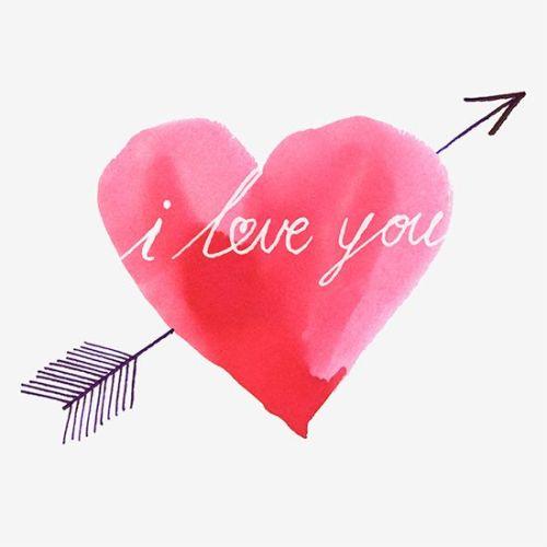 valentine-messages-for-husband