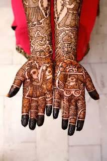 mehndi-design-arabic-easy