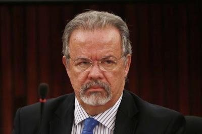 PF abriu 469 inquéritos sobre crimes eleitorais