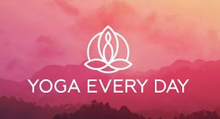 7 Tips yang Sangat Penting untuk Suskses Melakukan Yoga