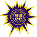 What You Need To Know About WAEC GCE (1st series)