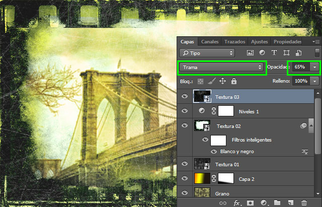 Tutorial_Envejecer_Fotografias_con_Photoshop_28_by_Saltaalavista_Blog