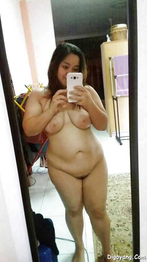 Dominican girls sexy fotos nude