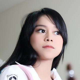 Kumpulan Lagu Lesti Andryani Terbaru Download Mp3 Terlengkap 2018