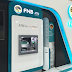 FNB To Add More 'Tap and Pin ATMs Across South Africa