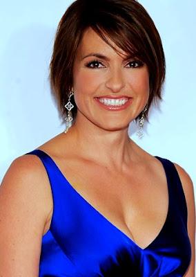 Celebrities Photos: Hot american sexy actress mariska ...