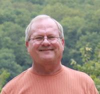 Gene Davies, Professional Genealogist