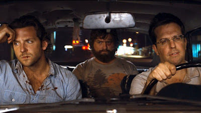 Hangover 3 Movie - Let's party in Tijuana, Mexico!