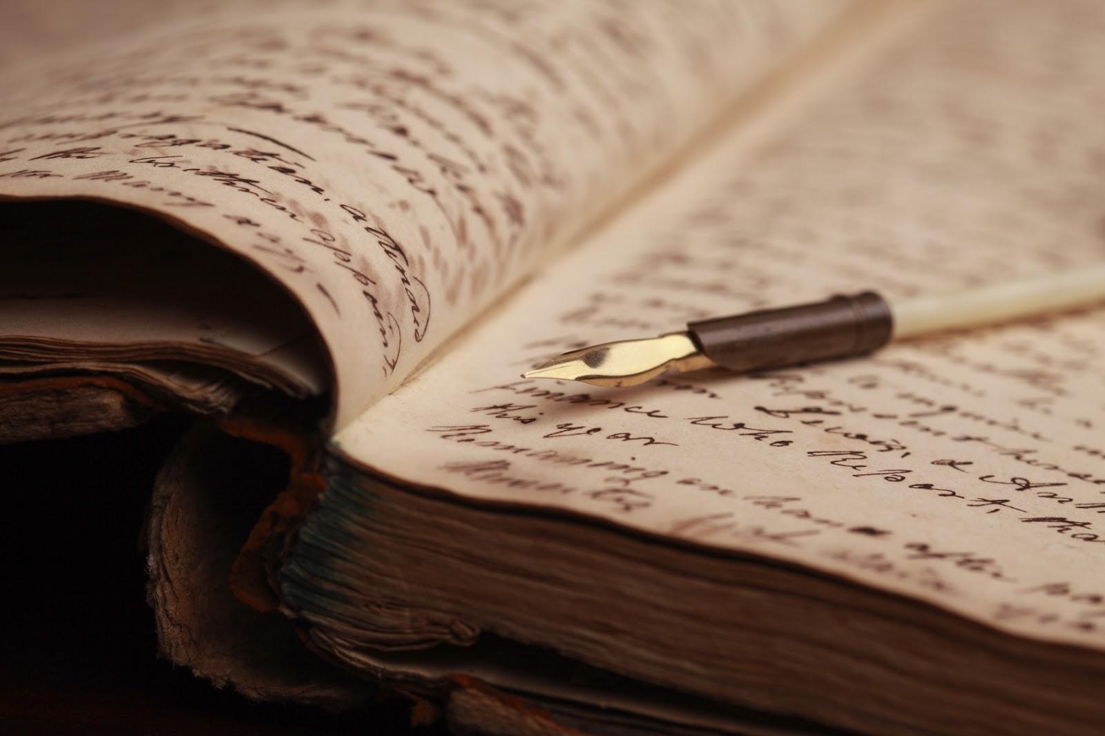 Contoh Frasa Nominal Dan Verbal Contoh Frasa Dan Pengertian