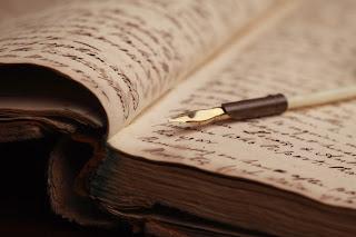 Pengertian Dan Contoh Frasa Nominal Dan Verbal