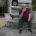 [News] Curta! homenageia Sérgio Ricardo com exibição de episódio da série 'Expresso'