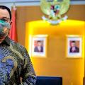Banjir Indonesia, Mau Salahkan Anies?