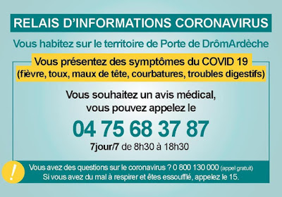 http://moras-en-valloire.fr/wp-content/uploads/sites/882/2020/03/Infos-COVID19.jpg