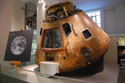 Apollo10