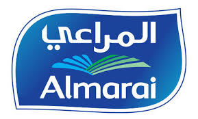 Latest Vacancies in Saudi Almarai.