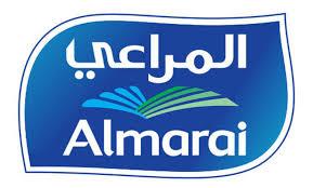 Latest Vacancies in Saudi Almarai.