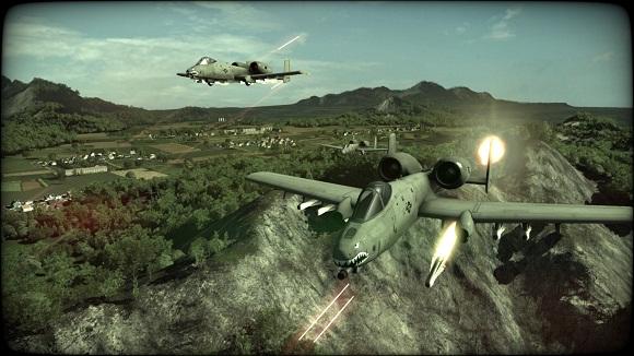 wargame-airland-battle-pc-screenshot-www.ovagames.com-5