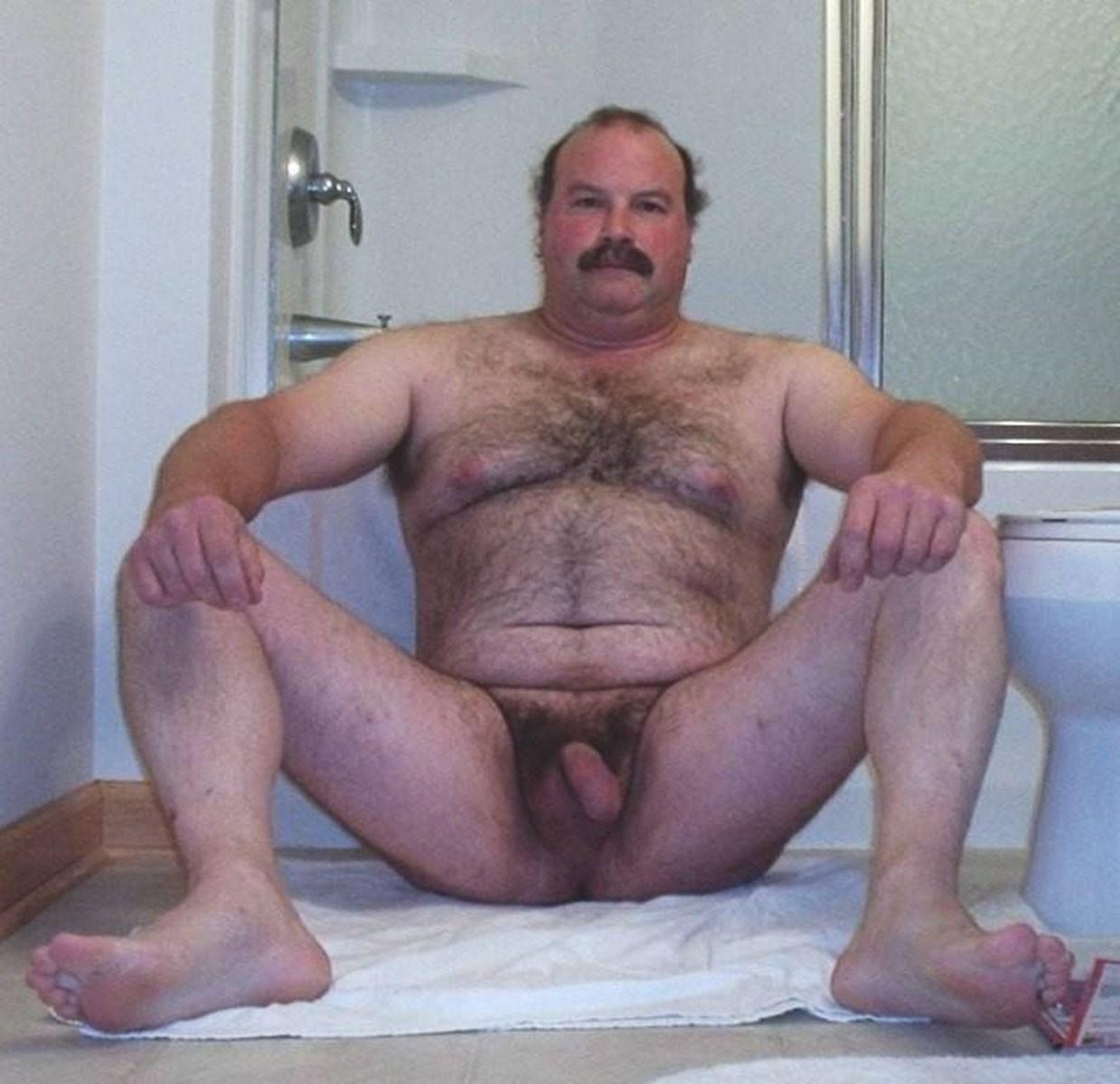 Porno gay osos maduros