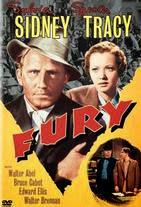 Watch Fury Online Free in HD