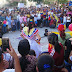 Venezolanos residentes en el Maule se manifiestan hoy