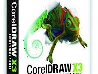 Download CorelDRAW X3 Full Version 2020 (100% Work)
