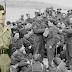 Republicanos españoles en la batalla de Narvik (1940)