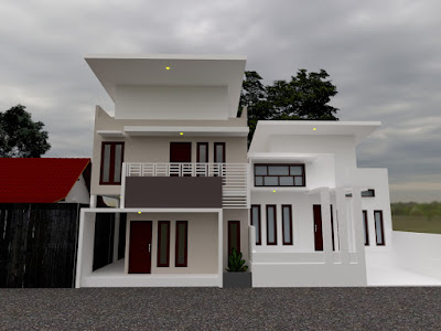 http://www.metroproperti.co.id
